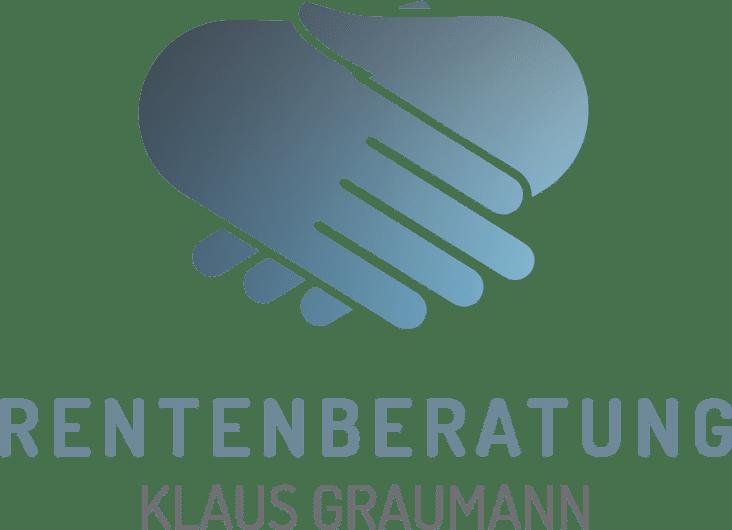 Rentenberatung Klaus Graumann